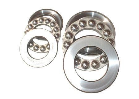 Japan NSK 6004 6004DU 6004-2RS 6004ZZ 6004Z Deep Groove Ball Bearing NSK 6004