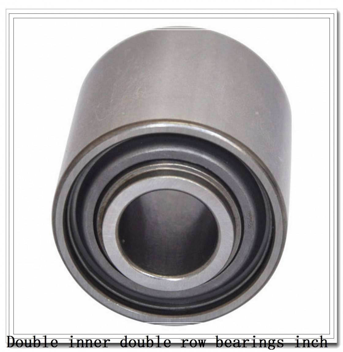 M667944/M667911D Double inner double row bearings inch