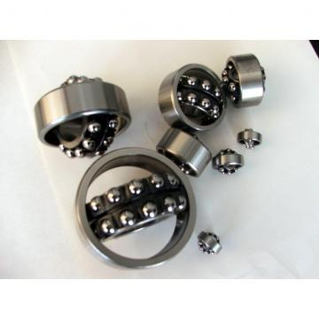 Snl 518-615 Pillow Block Bearing and Plummer Housing with Double Row Spherical Roller Bearing, Carb Toroidal Roller Bearing, Self Aligning Ball Bearing