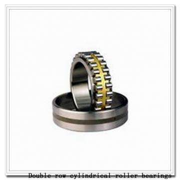 NN4926 Double row cylindrical roller bearings