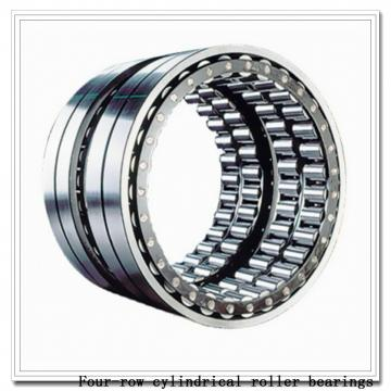 190RY1528 RY-1 Four-Row Cylindrical Roller Bearings