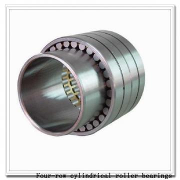 300ARYS2002 354RYS2002 Four-Row Cylindrical Roller Bearings