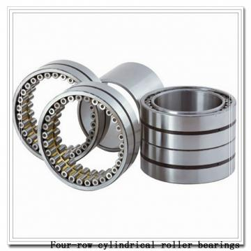 160ARVSL1467 179RYSL1467 Four-Row Cylindrical Roller Bearings
