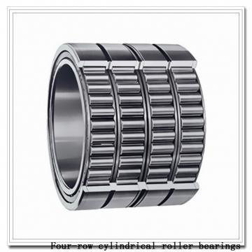 200RYL1566 RY-6 Four-Row Cylindrical Roller Bearings