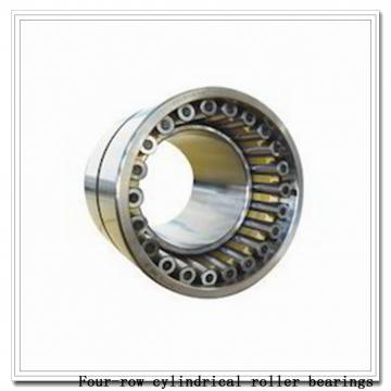 820ARXS3264C 903RXS3264A Four-Row Cylindrical Roller Bearings