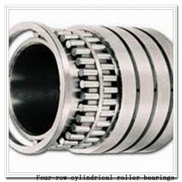 200RYL1566 RY-6 Four-Row Cylindrical Roller Bearings