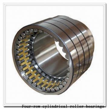 180RYL1527 RY-6 Four-Row Cylindrical Roller Bearings