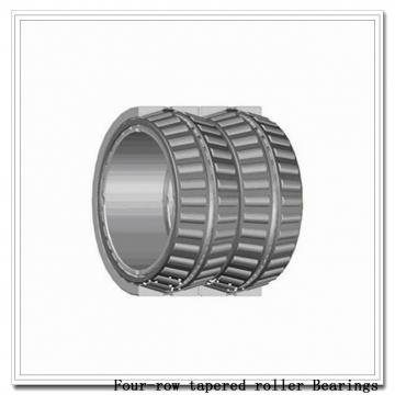 m262430T m262410d four-row tapered roller Bearings