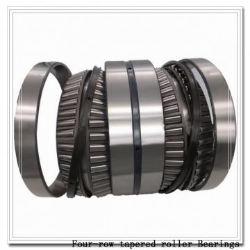 lm286230T lm286210 four-row tapered roller Bearings