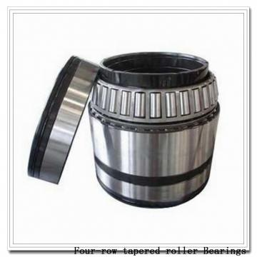 m263330T m263310d four-row tapered roller Bearings