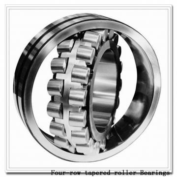 lm286433T lm286410 four-row tapered roller Bearings