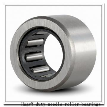 Ta4032v HeavY-duty needle roller bearings