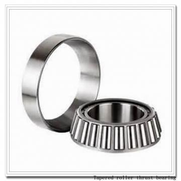 F-3163-C Pin Tapered roller thrust bearing