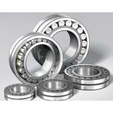 Deep Groove Ball Bearing Distributor of SKF NSK FAG 6207 2RS