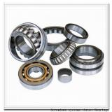 195TTsX938gO1185 screwdown systems thrust Bearings