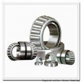 B-8350-C Machined Tapered roller thrust bearing